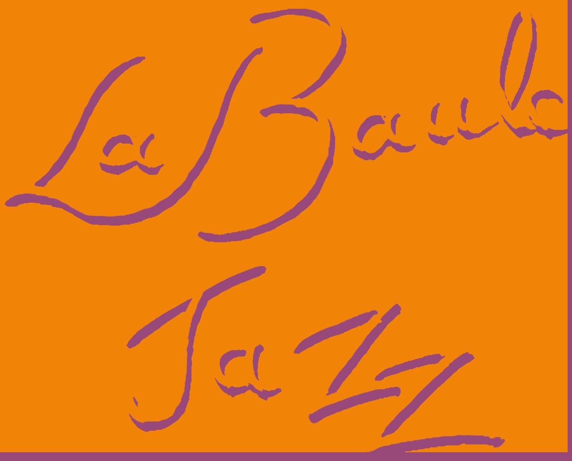 La Baule Jazz 2021